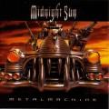 CDMidnight Sun / Metal Machine