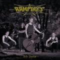 CDRampires / Bad Taste