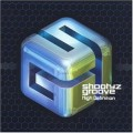 CDShootyz Groove / High Definition