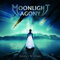 CDMoonlight Agony / Silent Waters