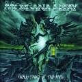 CDMorgana Lefay / Aberrations Of The Mind