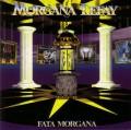 CDMorgana Lefay / Fata Morgana
