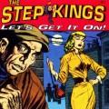 CDStep Kings / Let's Get In On