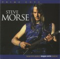 CDMorse Steve / Prime Cuts