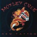 2CDMötley Crue / New Tatoo / 2CD