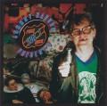 CDVarious / Johnny Hanson Pres...Punk Rock Vol.1