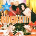 CDViolent Femmes / Rock!!!