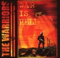 CDWarriors / War In Hell