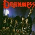 CDDarkness / Death Squad