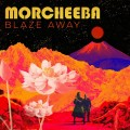 CDMorcheeba / Blaze Away / Digisleeve