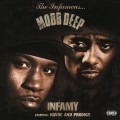 2LPMobb Deep / Infamy / Vinyl / 2LP