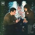 LPSimon Paul / Paul Simon Songbook / Vinyl