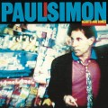 LPSimon Paul / Hearts And Bones / Vinyl