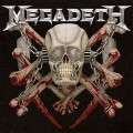CDMegadeth / Killing Is My Business...Final Kill / Digipack