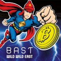 CDBast / Wild Wild East