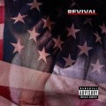 2LPEminem / Revival / Vinyl / 2LP