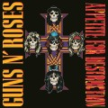 2CDGuns N'Roses / Appetite For Destruction / Limited / 2CD / Digipack