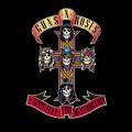 CDGuns N'Roses / Appetite For Destruction / Remastered