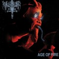 CDNastrond / Age Of Fire