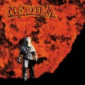 CDNebula / Let It Burn