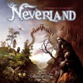 CDNeverland / Reversing Time
