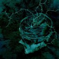 CDNachtmystium / Instinct:Decay