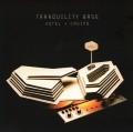 CDArctic Monkeys / Tranquility Base Hotel & Casino / Digisleeve