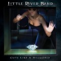 LPLittle River Band / Cuts Like A Diamond / Vinyl