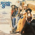 LPRaging Slab / Raging Slab / Vinyl
