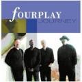 CDFourplay / Journey