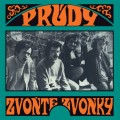 LPPrúdy/Hammel P. / Zvoňte zvonky / Vinyl