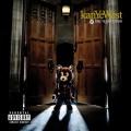 2LPWest Kanye / Late Registration / Vinyl / 2LP