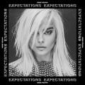 CDRexha Bebe / Expectations