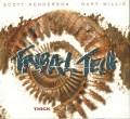 CDTribal Tech / Thick