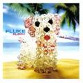 CDFlume / Puppy