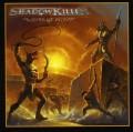 CDShadowkiller / Slaves Of Egypt