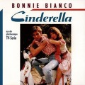 LPBianco Bonnie / Cinderella / Vinyl