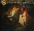 CDRSO / Radio Free America / Richie Sambora + Orianthi