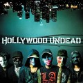 2LPHollywood Undead / Swan Songs / Vinyl / 2LP
