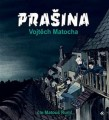 CDMatocha Vojtěch / Prašina / Mp3