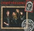 LPZemětřesení / Zemětřesení / Reedice / Vinyl