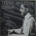 CDWilson Teddy / I'Ve Found A New Baby