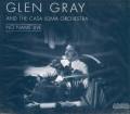 CDGray Glenn / No Name Jive