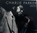 CDParker Charlie / Star Eyes