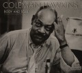 CDHawkins Coleman / Body And Soul