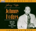 CDHodges Johnny / Best Of