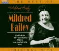 CDBailey Mildred / Best Of