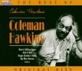 CDHawkins Coleman / Best Of