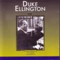 CDEllington Duke / Dusk