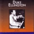 CDEllington Duke / Moon Over Cuba